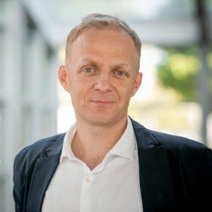 Paweł Walasek