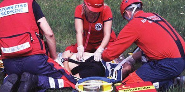ratownictwo-medyczne