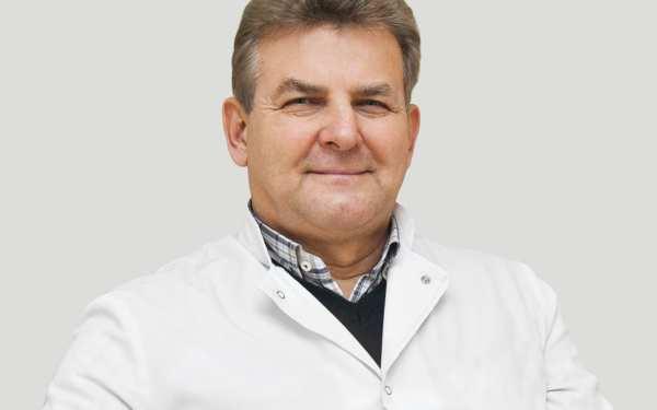 Andrzej Stokłosa