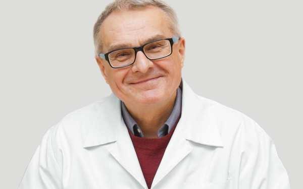 Zbigniew Kwietniak