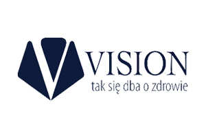 partner_cision