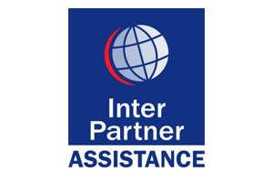 partner_inter_partner