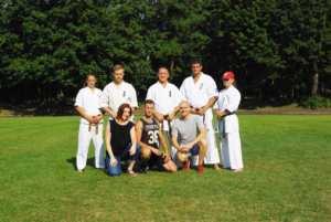 alkamed-opieka-nad-kadra-karate